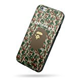 bape-a-bathing-ape-amry-texture-for-iphone-case-iphone-5-5s-black-