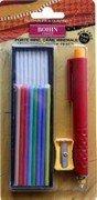 bohin-mechanical-chalk-marking-pencil-with-sharpener-by-bohin
