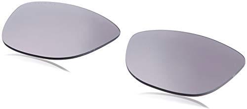 Oakley 102-797-003 Prizm Grau Repl. Objektiv Frogskin Sonnenbrillen Objektive