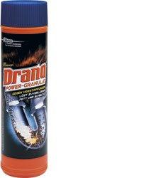 drano-power-granulat-500g
