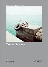 Txema Salvans (Photobolsillo) por Txema Salvans