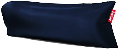 Fatboy® Lamzac® 2.0 Dark Blue
