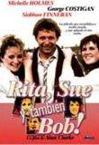 Rita, Sue and Bob kostenlos online stream