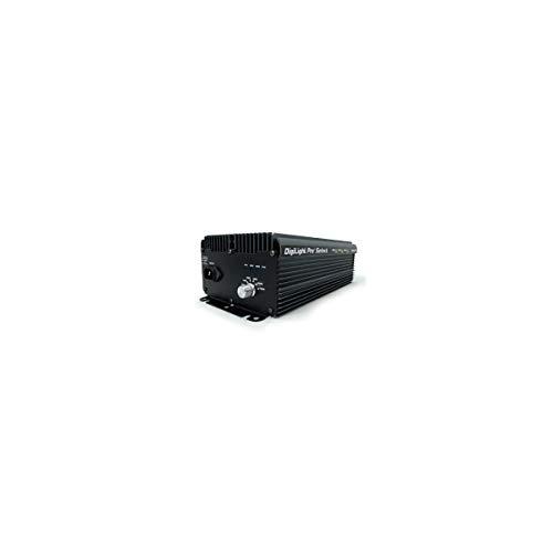 Ballast électronique 1000W DIGILIGHT - PRO SELECT