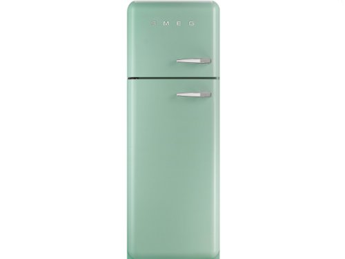 Smeg FAB30LV1  Retro Kühlschrank
