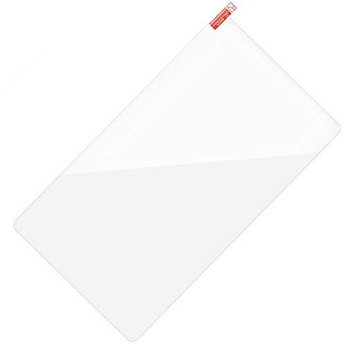 Display Schutz Folie,ASHATA Laptop 13.6/14/15.6 Zoll Displayschutzfolie Display Schutz Matt,Laptop Schutzfolie Displayschutz Anti-Fingerabdruck Displayfolie für Dell/ASUS/Thinkpad Notebook(15.6 Zoll) (14-zoll-laptop Displayschutzfolie)
