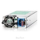 684532-b21kompatibel HP 1500W PLATINUM PLUS Netzteil
