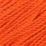 Genuine Zeekio Yo-yo Strings - (1) Ten Pack of 100% Polyester Yo-Yo String- Neon Orange by Magic Geek, Inc.