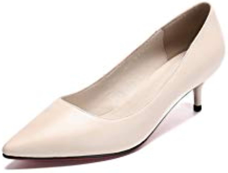Hommes / femmes BalaMasa APL11180,  s Compensées FemmeB07HGRMG61Parent prix Modèle de mode À un prix FemmeB07HGRMG61Parent inférieur Chaussures légères 4cc98e