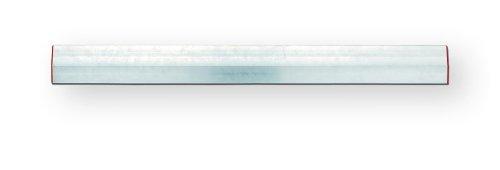 STABILA Abziehlatte Type TRK, 120 cm
