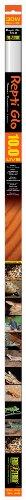 Exo Terra Wüstenterrarien-Leuchtstoffröhre Repti Glo 10.0, 30W -