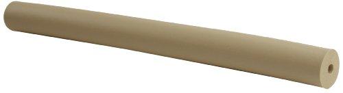 Ability Superstore 1 Piece Foam Tubing Tan Core 6mm
