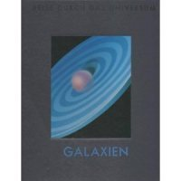 melkwegstelsels-reis-door-het-heelal