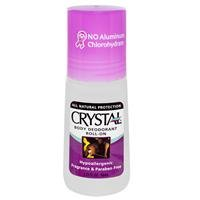 crystal-body-roll-on-deodorant-225-ounce-6-per-case-by-crystal