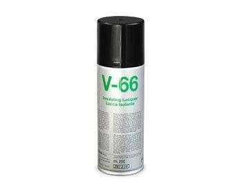lacca-isolante-spray-200-ml-lacca-isolante-trasparente-a-rapida-essiccazione-allaria