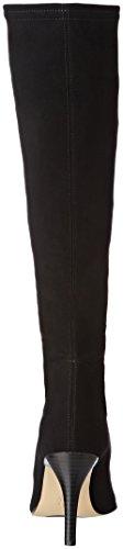 ELIZABETH STUART Lep 322, Bottes Classiques Femme Noir (Stretch Noir)