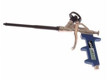 Cutting Edge PKE aus Schaumstoff (Wachstumsschub) Gun