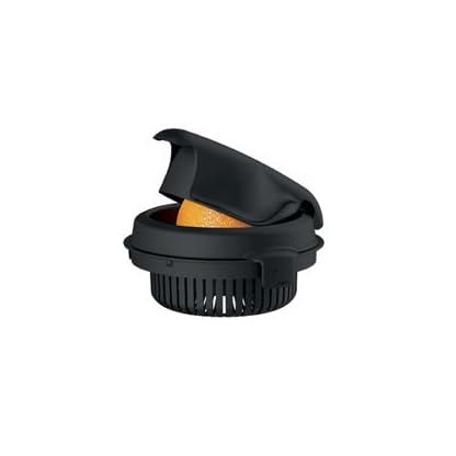 MAGIMIX-KCHENMASCHINEN-3200-XL-schwarz-OPTIONAL-Wrfel-SetSmoothieMix-SetZitruspresse