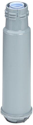 Krups F 088 01 Wasserfilter f. a...
