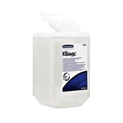 waschlotion-kimberly-clark-handreiniger-1-l-antibakterieller-handreiniger-transparent-kassette