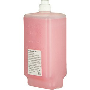 seifencreme-rose-950-ml