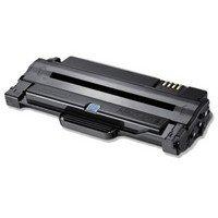 perfectprint-compatibile-tonico-cartuccia-sostituire-per-samsung-ml-1910-1915-2525-2525w-2540-2545-2