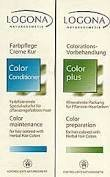 cuidado-de-color-crema-acondicionador-color-150ml-color-plus-tratamiento-previo-150ml