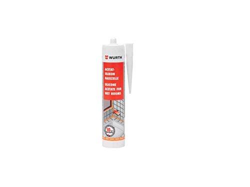 wurth-acetat-silikon-nasszelle-manhatten-310-ml-kartusche-in-premium-qualitat-10-jahre-herstellergar