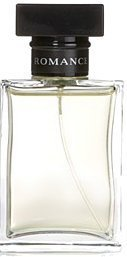 Ralph Lauren Romance Men EDT Perfume Spray 50ml