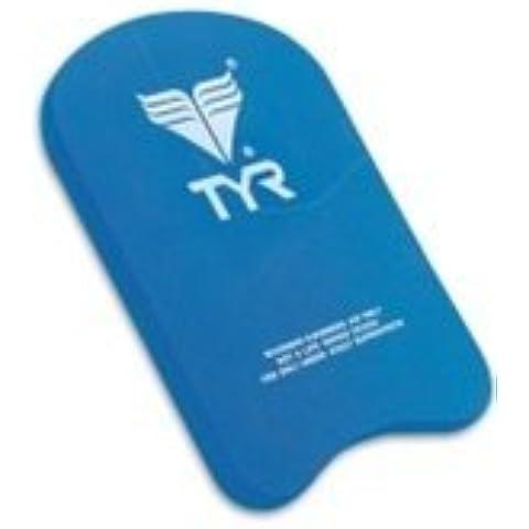 TYR JUNIOR KICKBOARD by TYR
