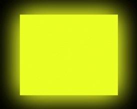bomboletta-spray-vernice-smalto-acrilico-giallo-fluorescente