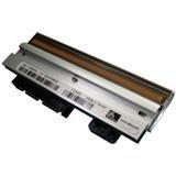 Zebra Kit PRINTHEAD 203dpi RH & LH Print Head–Print Heads de Zebra - Bacs pour imprimante, Tiroirs