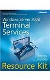 Windows Server 2008; Terminal Services