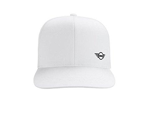 /Colecci/ón 2016//18 Original Mini Cap Signet Negro/
