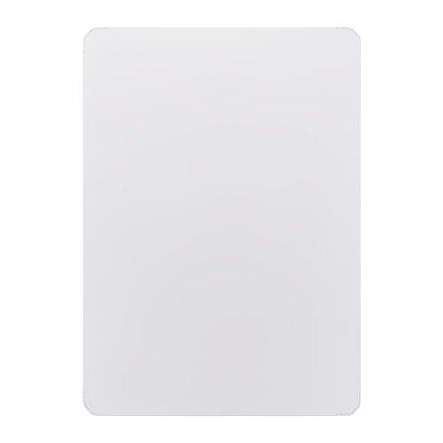 Ikea VEMUND Schreib-/Magnettafel in Weiß; (140x90cm)