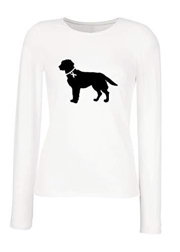 Labrador Retriever Labrador T Shirts The Best Amazon Price In