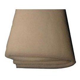 filtre-hotte-anti-graisse-standard-a-decouper-06110
