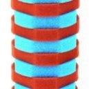 Oase FiltoClear 16000 Foam Set