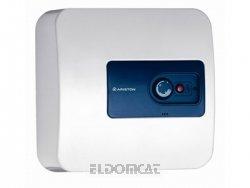 ariston-blu-10-r-3-hervidor-de-agua-deposito-almacenamiento-de-agua-interior-azul-color-blanco-g-1-2