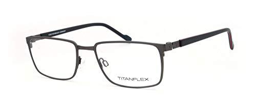 Titanflex 820759