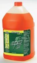 gatorade-1-gallon-liquid-concentrate-gatorade-1-gallon-liquid-concentrate-orange-gat03955-by-gatorad