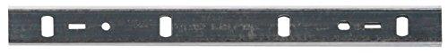 Metabo 630468000 2 Wende-Hobelmesser 260 mm
