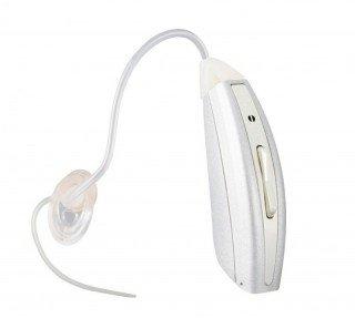 Claratone PFE002 Hörverstärker RS2