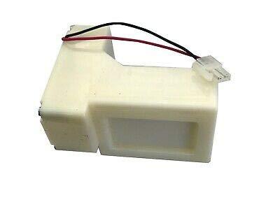 Rückstellklappe für Whirlpool Kühlschrank - Hotspot