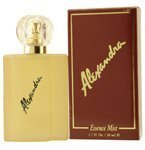 ALEXANDRA DE MARKOFF by Adem Kernel MIST 1.7 OZ for WOMEN by N/A