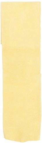 sumex-klin225-gamuza-de-piel-natural-l-40x55-cm