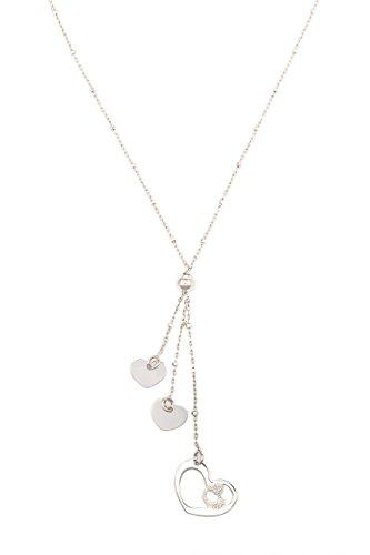 catena-del-cuore-925