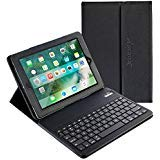 B&a Ipad 3 Keyboard Cases Review and Comparison