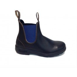 blundstone-578-stout-brown-size-3-uk