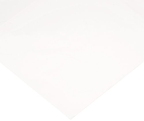 20-gauge-vinyl (La Leinen Stärke 20Gauge Vinyl, 2-Yard, transparent)